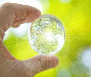 生命エネルギー誘発セミナー
