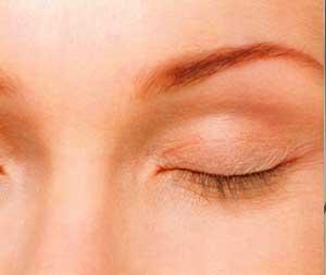 眼の難病サルコイ・ドージスを克服